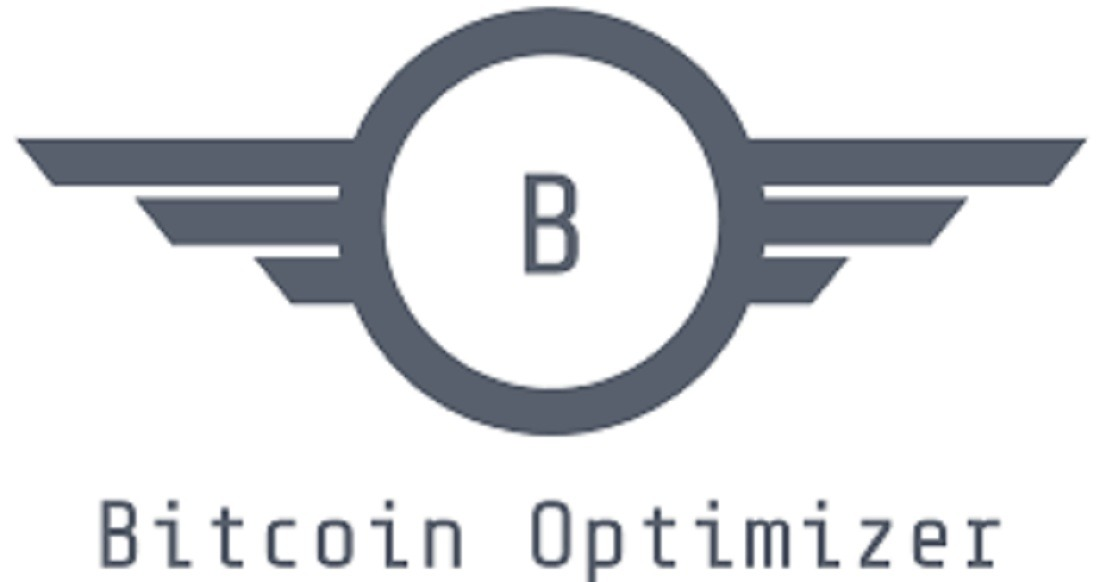 bitcoin-optimizer